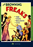 Freaks [Import]