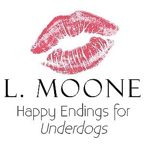 L. Moone