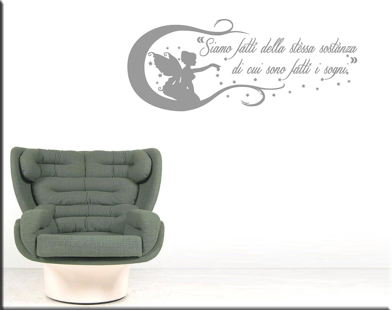 Frasi da scrivere sul muro ax62 regardsdefemmes - Adesivi per pareti camera da letto ...