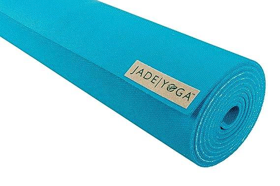 Jade Yoga Harmony Professional-Slate Blue-5mm x 173cm