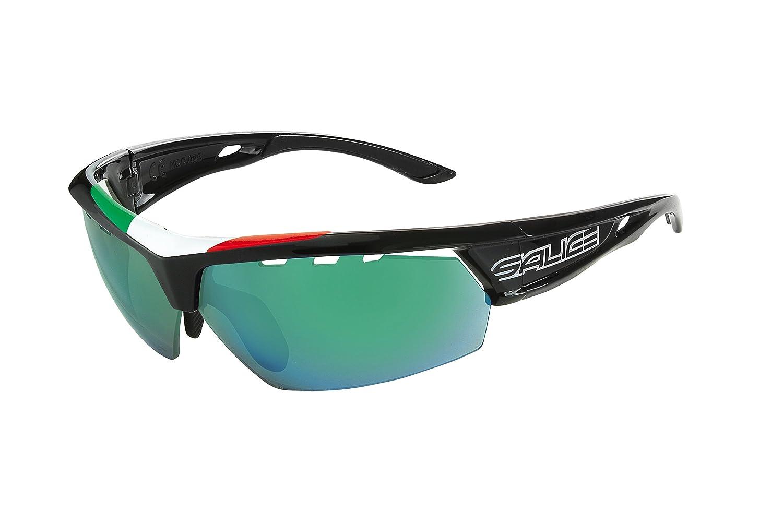 Salice 005ITARW - Gafas de ciclismo, color