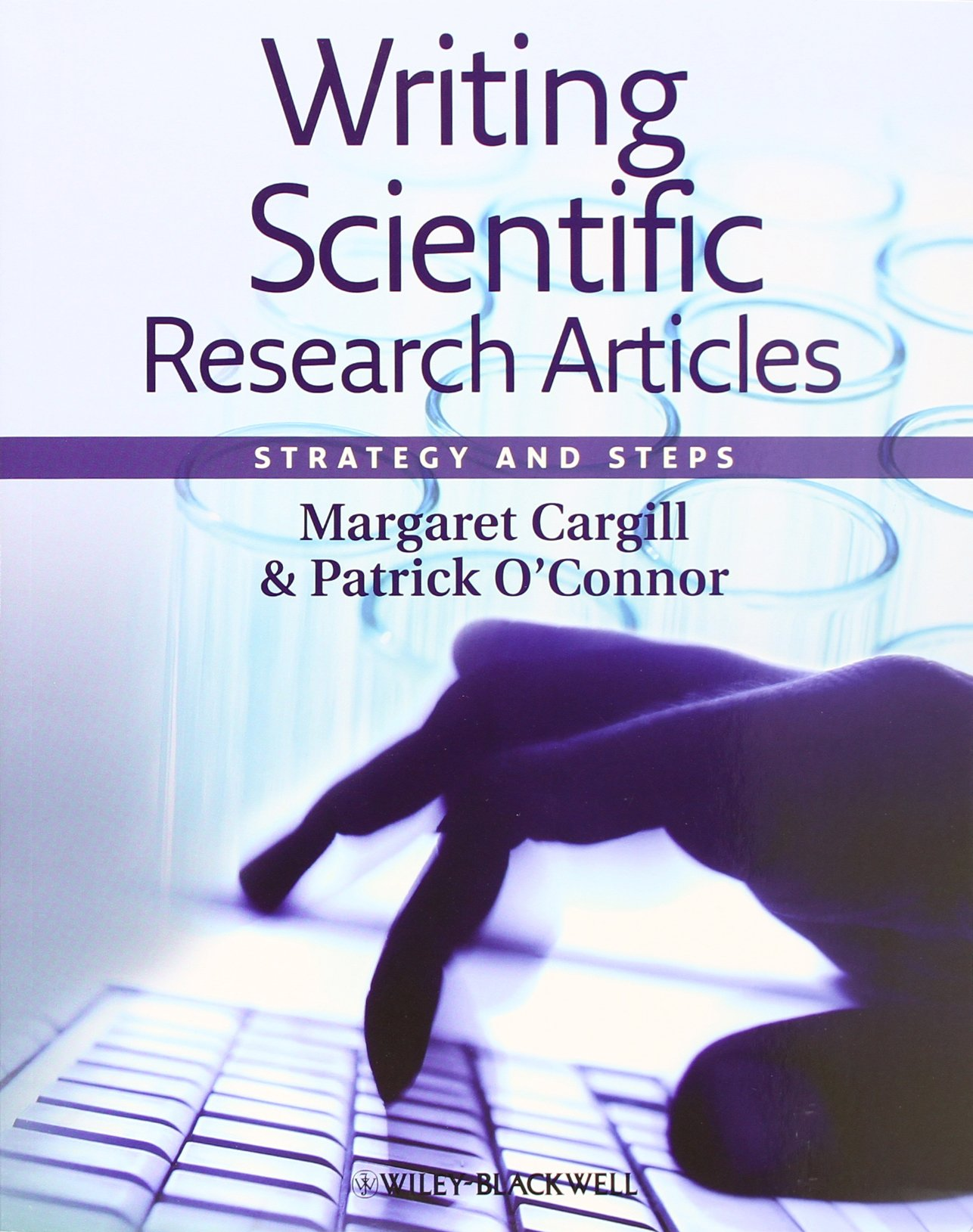 Buy Writing Scientific Research Articles: Strategy and Steps Book Online at  Low Prices in India | Writing Scientific Research Articles: Strategy and  Steps ...