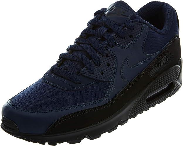 Nike Air MAX 90 Essential Aj1285-007 - Chamarra para Hombre