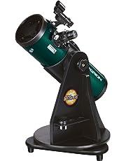 Orion 10015 StarBlast 4.5 Astro Reflector Telescope (Teal)