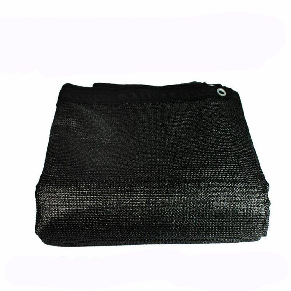 Sconto del 70% Vele Parasole Rete ombreggiante Shade Net Net Net ombreggiatura Schermo Solare Vele Parasole Rete ombreggiante Shade Net ZHANGAIZHEN (Dimensioni   6  8m)  l'ultimo
