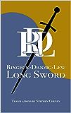 Ringeck Danzig Lew: Long Sword