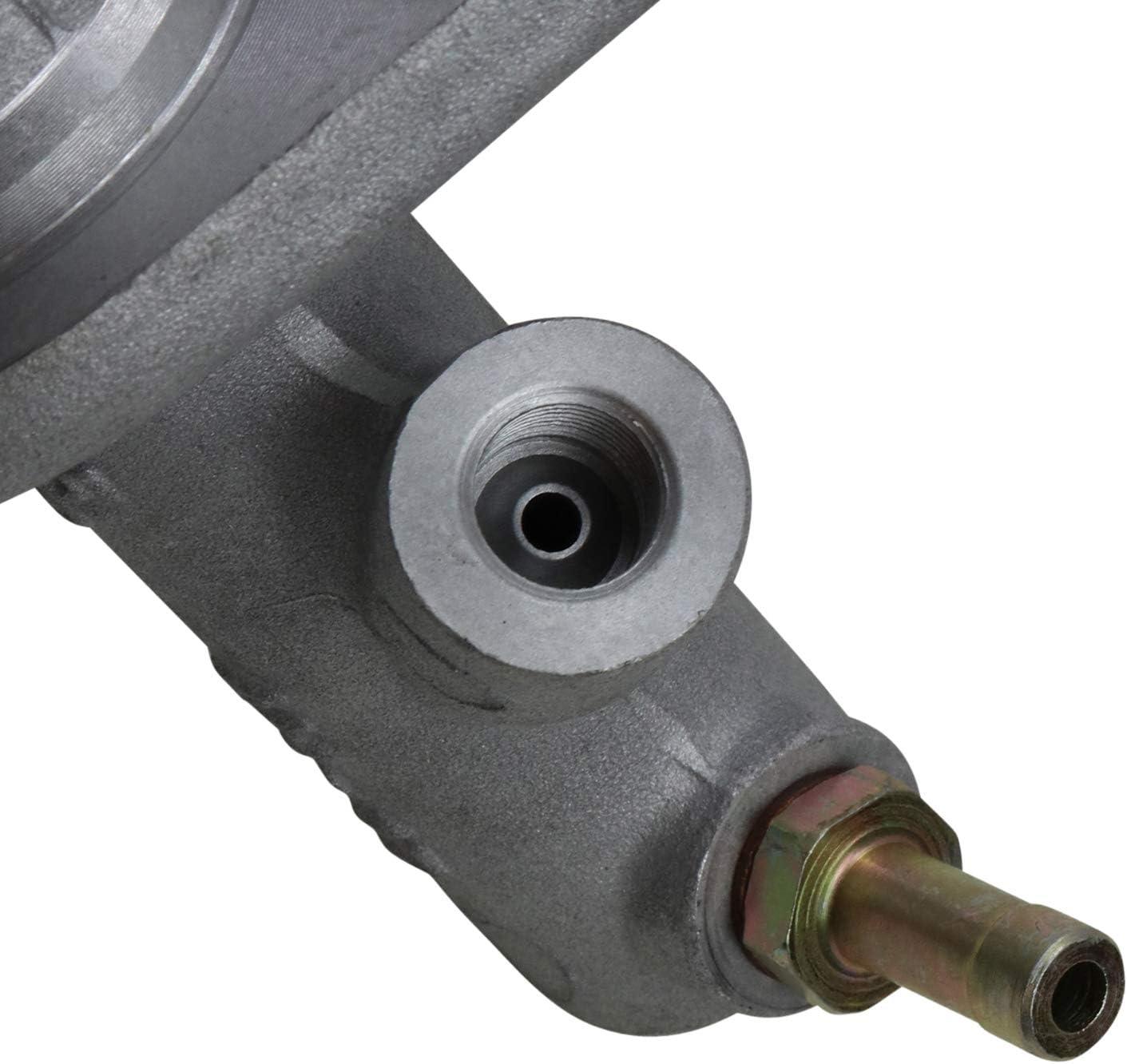 Beck Arnley 072-9191 Clutch Master Cylinder