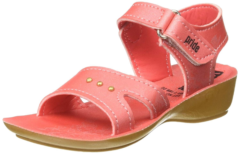 Buy VKC Pride Girl's Outdoor Sandals at