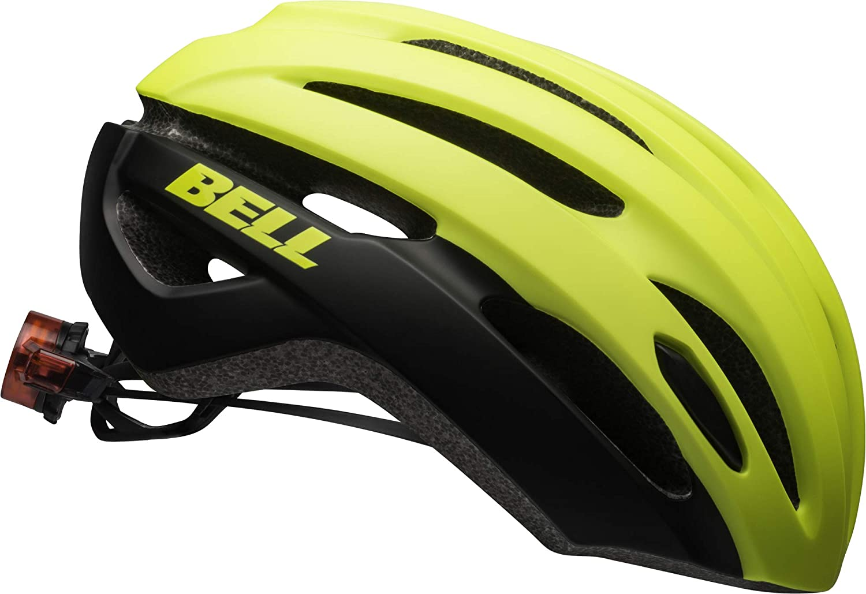 BELL Avenue LED MIPS Helmet