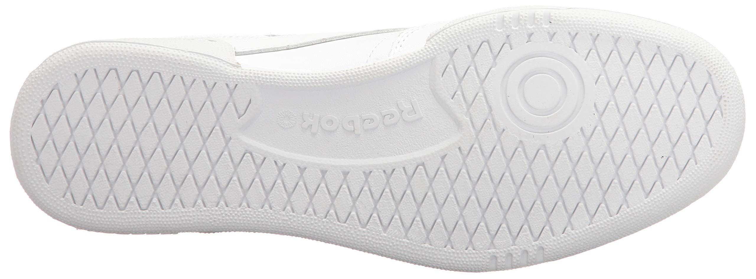 cae4d408c8927 Reebok Men s Classic Renaissance Walking Shoe