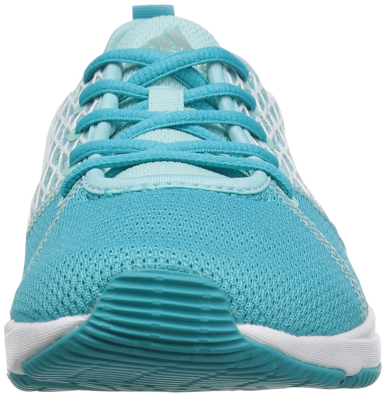 Adidas Shoes Cross Cloudfoam Mujer 19994 Adidas B01HHGDDJO s Arianna Cloudfoam Cross 942c834 - rogvitaminer.website