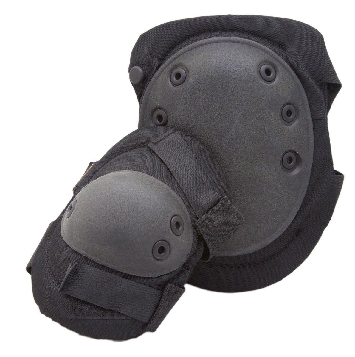 Knee/Elbow Pads   B004GUKMBW