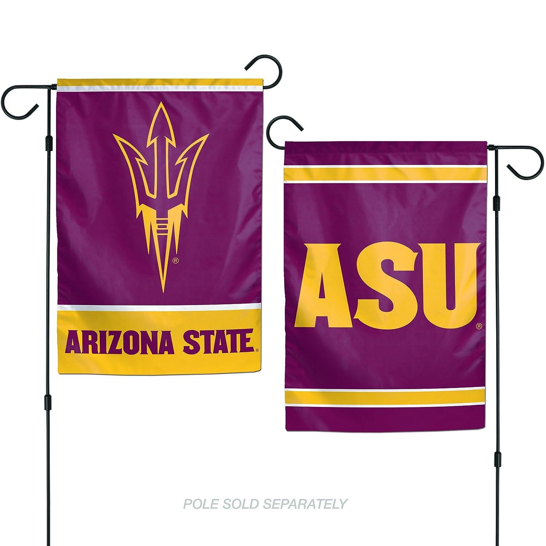 Wincraft Arizona State Sun Devils 11 x15 Garden Flag