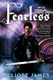 Fearless (Pax Arcana (3))