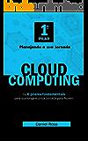 Cloud Computing: Planejando a sua Jornada