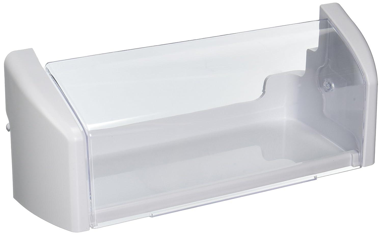 SAMSUNG OEM Original Part: DA97-08060B Refrigerator Dairy Guard Assembly