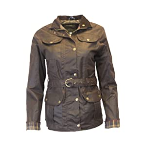 7767e90b ⇒ Hunting - Jackets – Buying guide, Best sellers, Test and Reviews
