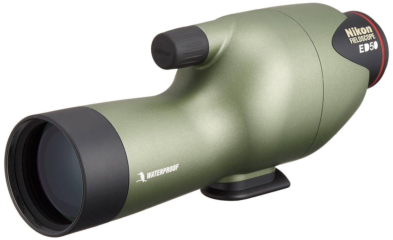 大特価放出! Nikon 単眼望遠鏡 単眼望遠鏡 フィールドスコープ オリーブグリーン Nikon FSED50OG B000BAROEY オリーブグリーン B000BAROEY, 香々地町:95f06ac2 --- arianechie.dominiotemporario.com