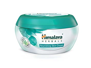 himalaya cream for dry skin