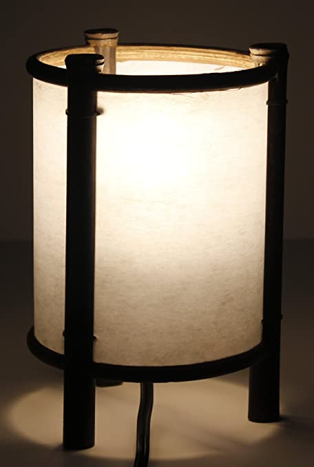 shoji ambient style way blog japanese the diy lamp nerd a building cad