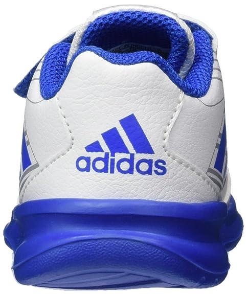 Altarun Et Chaussures Adidas Baskets Bébé Sacs Mixte Cf OdCqCwR