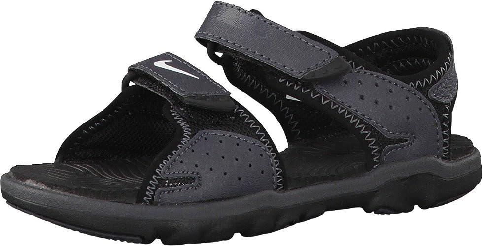nike chaussure plage enfant