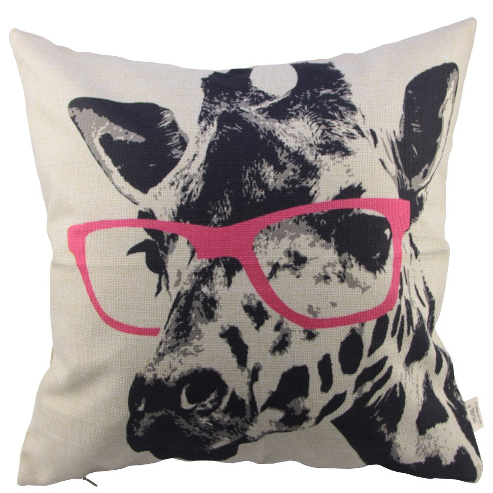 Shop Amazon.com   Pillow Covers