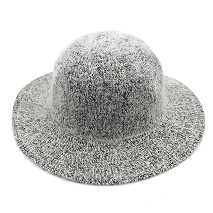 XINBONG New Winter Bucket Hats for Women Fur caps Fishing hat Female ... 330c2189226
