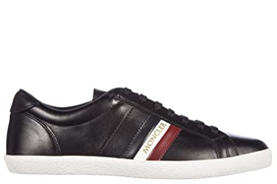 Moncler Trainers amazon