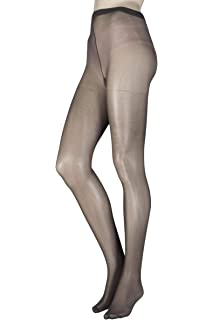 445bdd0900f6e Calzedonia Womens 30 Denier Soft Touch Semi Opaque Light Microfibre ...
