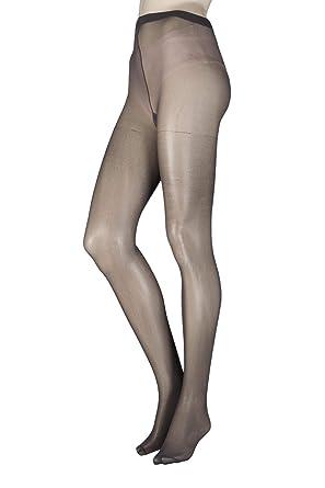 7dddd7fddc8f16 Elle Tights 30 Denier 100% Nylon: Amazon.co.uk: Clothing