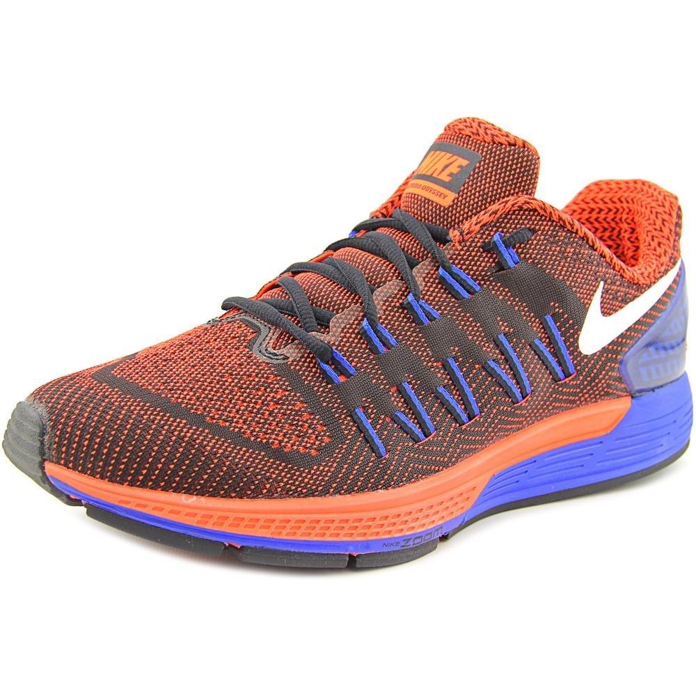quality design 4dd30 a3f4e Nike Mens Air Zoom Odyssey, BlackWhite-Total Crimson-Racer Blue, 6 M US  Amazon.ca Shoes  Handbags