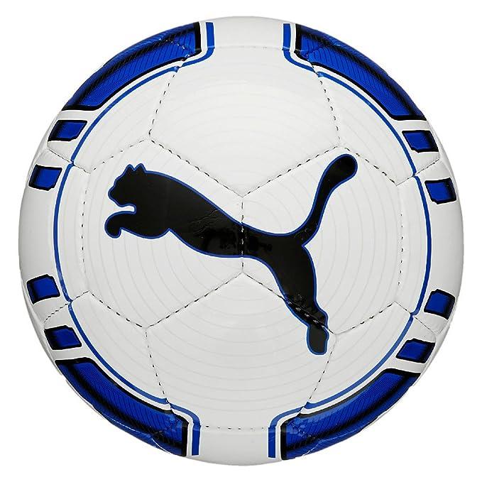 Puma Evopower 5 Trainer HS - Balón de fútbol, talla 4, color ...