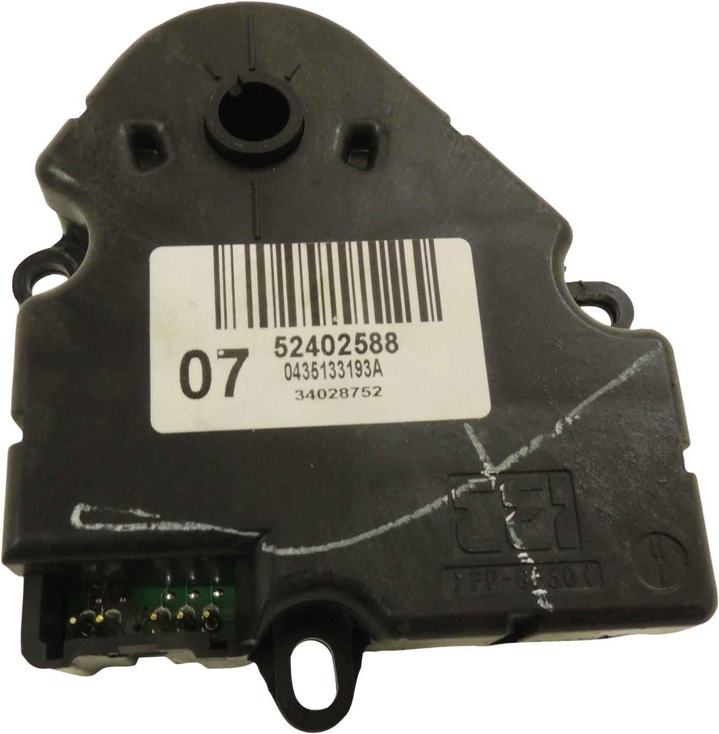 Auto elektrische Kraftstoffpumpe 16141183947 f/ür E38 725 728i 730d