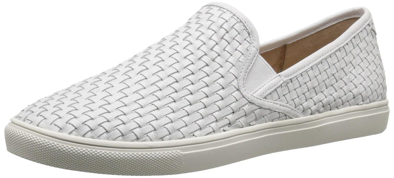 J Slides Women's Calina Fashion Sneaker B018F1FYBK 8.5 B(M) US|White