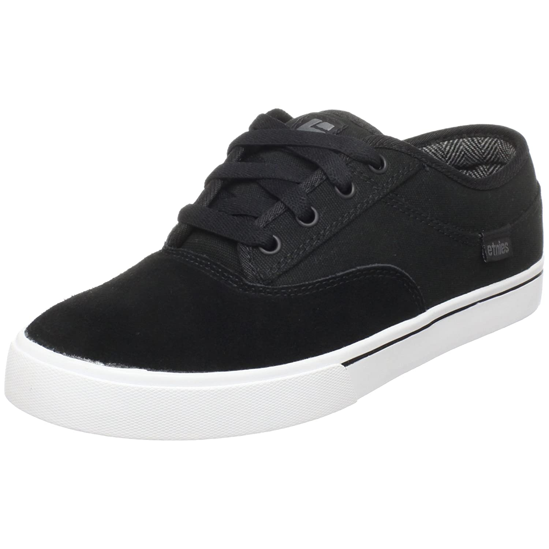 bb1ae4d6bf9e7 Amazon.com: Etnies Men's Jameson Skate Shoe: Shoes