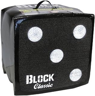 Block Classic 18