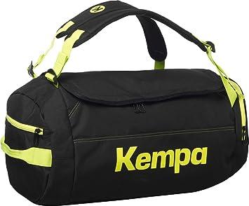 Kempa sac de sport K-Line Bag 3WfZh0mg