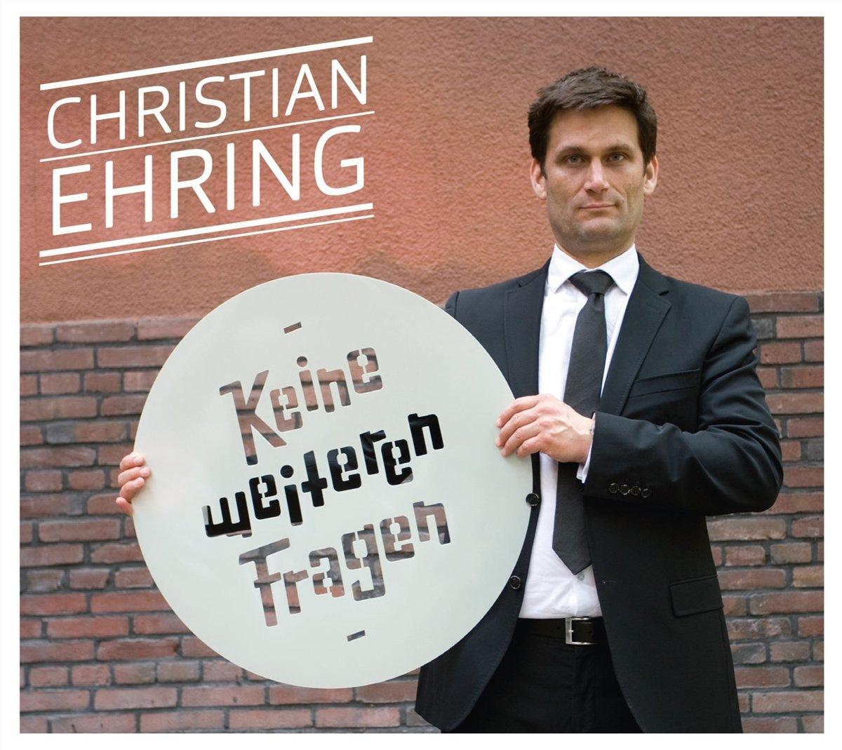 Christian Ehring-Keine Weiteren Fragen-DE-2CD-FLAC-2016-NBFLAC Download