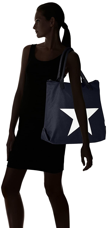Handbag Stella Shoppers y bolsos de hombro Mujer