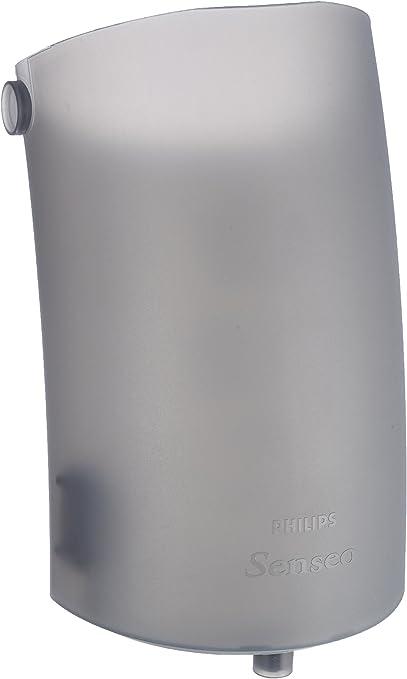 Philips Senseo - Depósito de agua para cafeteras HD7810 HD7811 HD ...