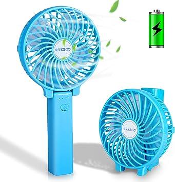 piccolo vento produttori Ventilatore Silenziosità mobili tavolo radiatore per l/'ufficio 2 livelli