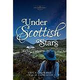 Under Scottish Stars (The MacDonald Family Trilogy)