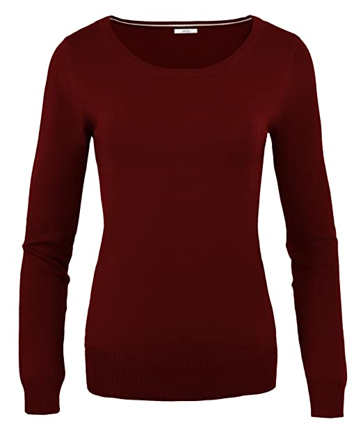 97f99bee399 Simlu Womens Long Sleeve Turtleneck