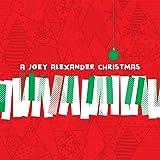 A Joey Alexander Christmas