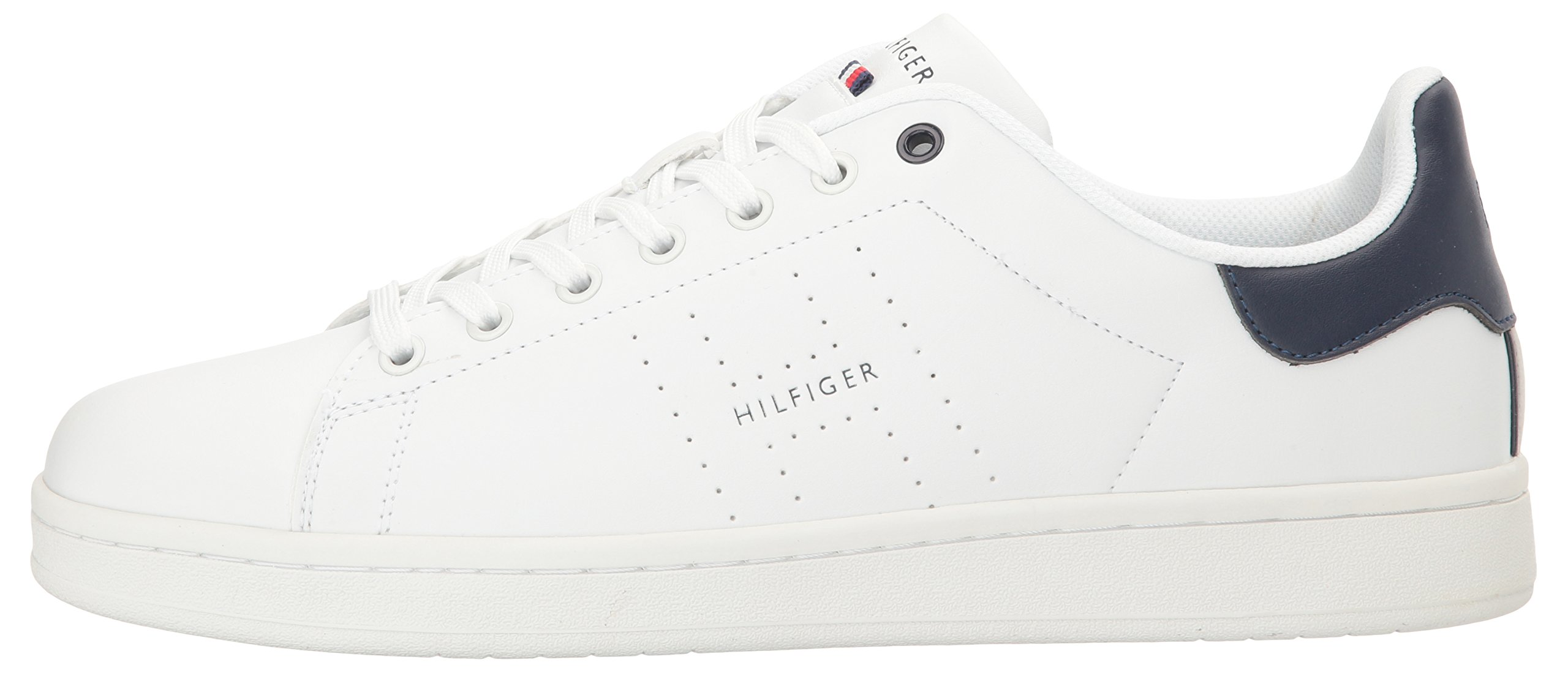 d45b9a06a6947b Tommy Hilfiger Men s Liston Shoe