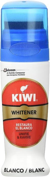 Kiwi Trainer Whitener – 75 ml: Amazon