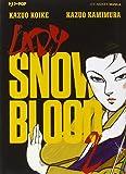 Lady Snowblood: 2