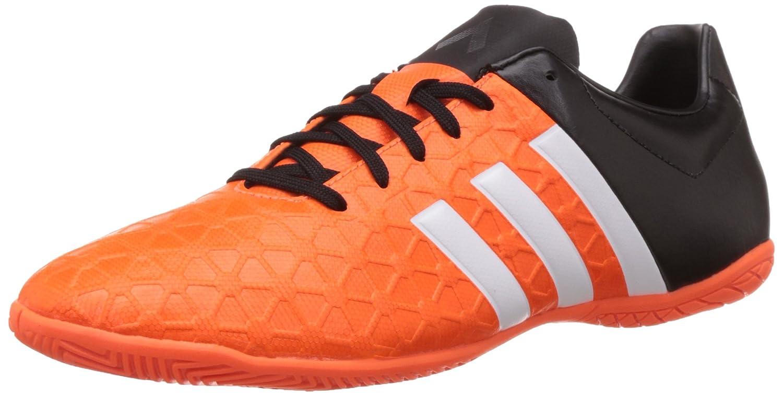 Adidas Ace15.4 in Herren Fußballschuhe