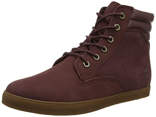 Dausette Boot Timberland Sneaker Damen Stiefel dxWCreQEBo